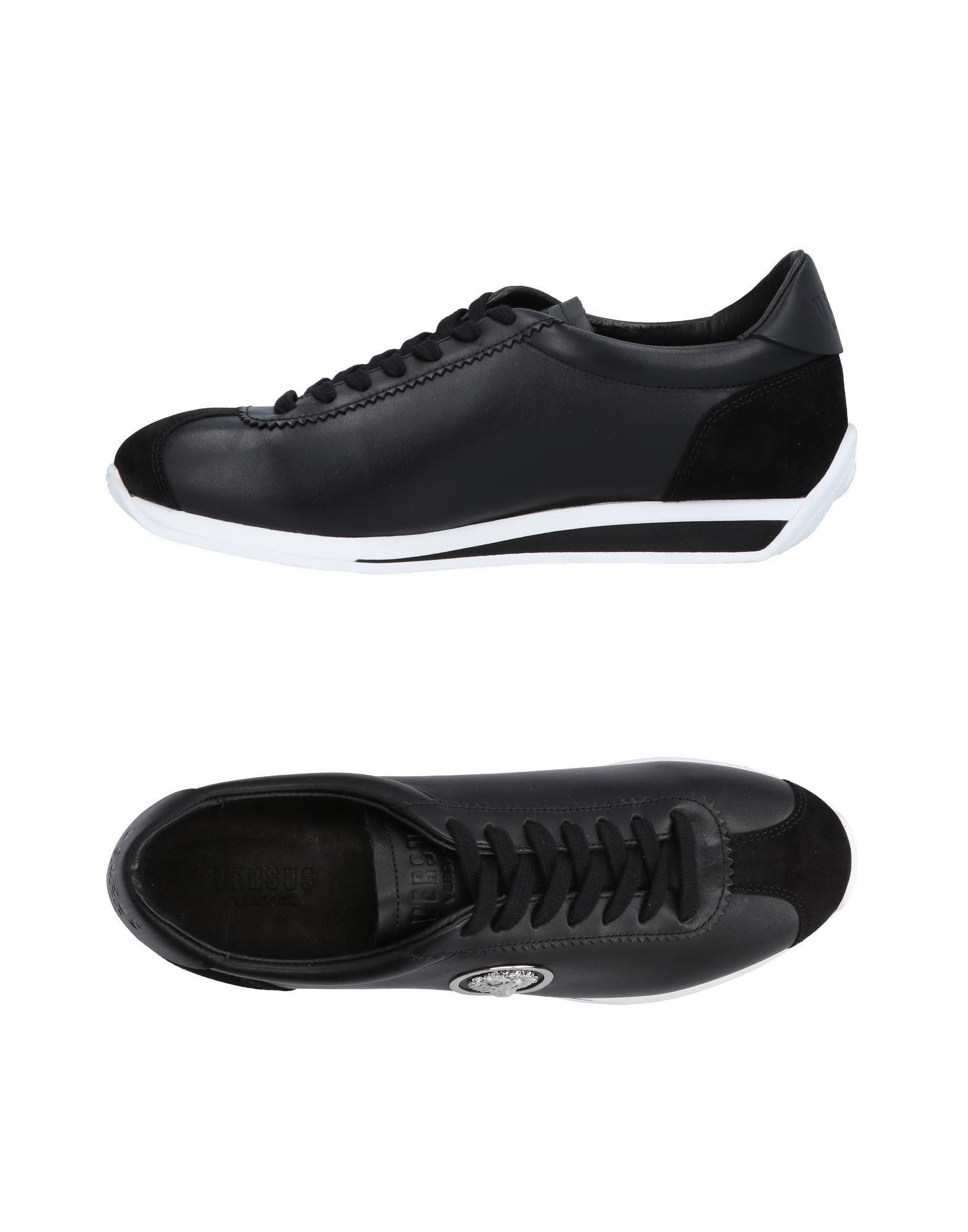 Versus Versace Sneakers Herren  11463751VR Gute Qualität beliebte Schuhe