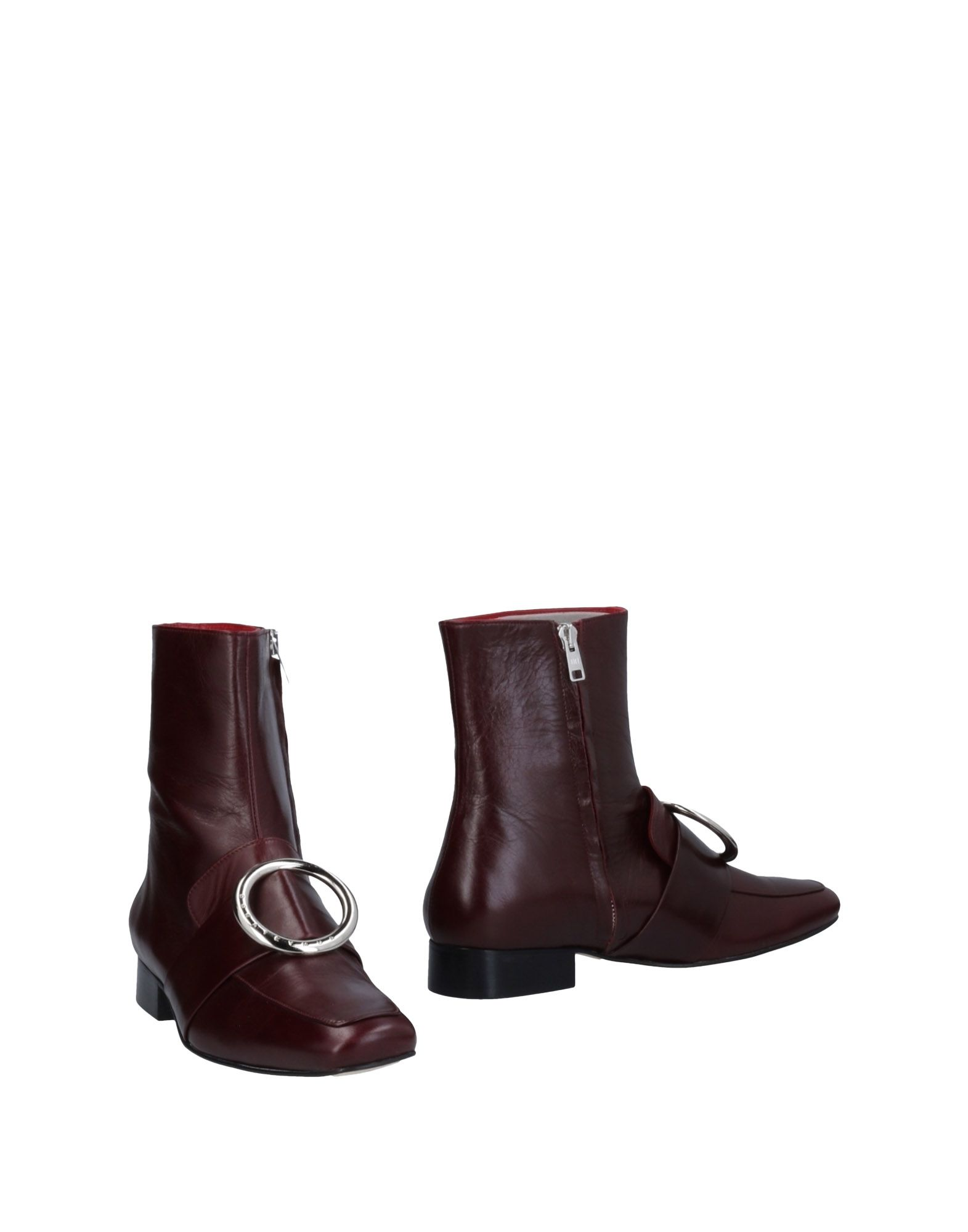 Dorateymur Ankle Boot - online Women Dorateymur Ankle Boots online - on  Australia - 11463758QI c1d450
