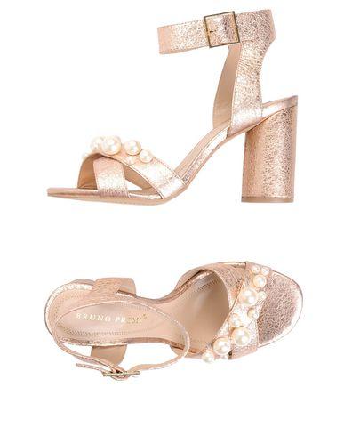 prezzo di fabbrica dee00 8d486 BRUNO PREMI Sandals - Footwear   YOOX.COM