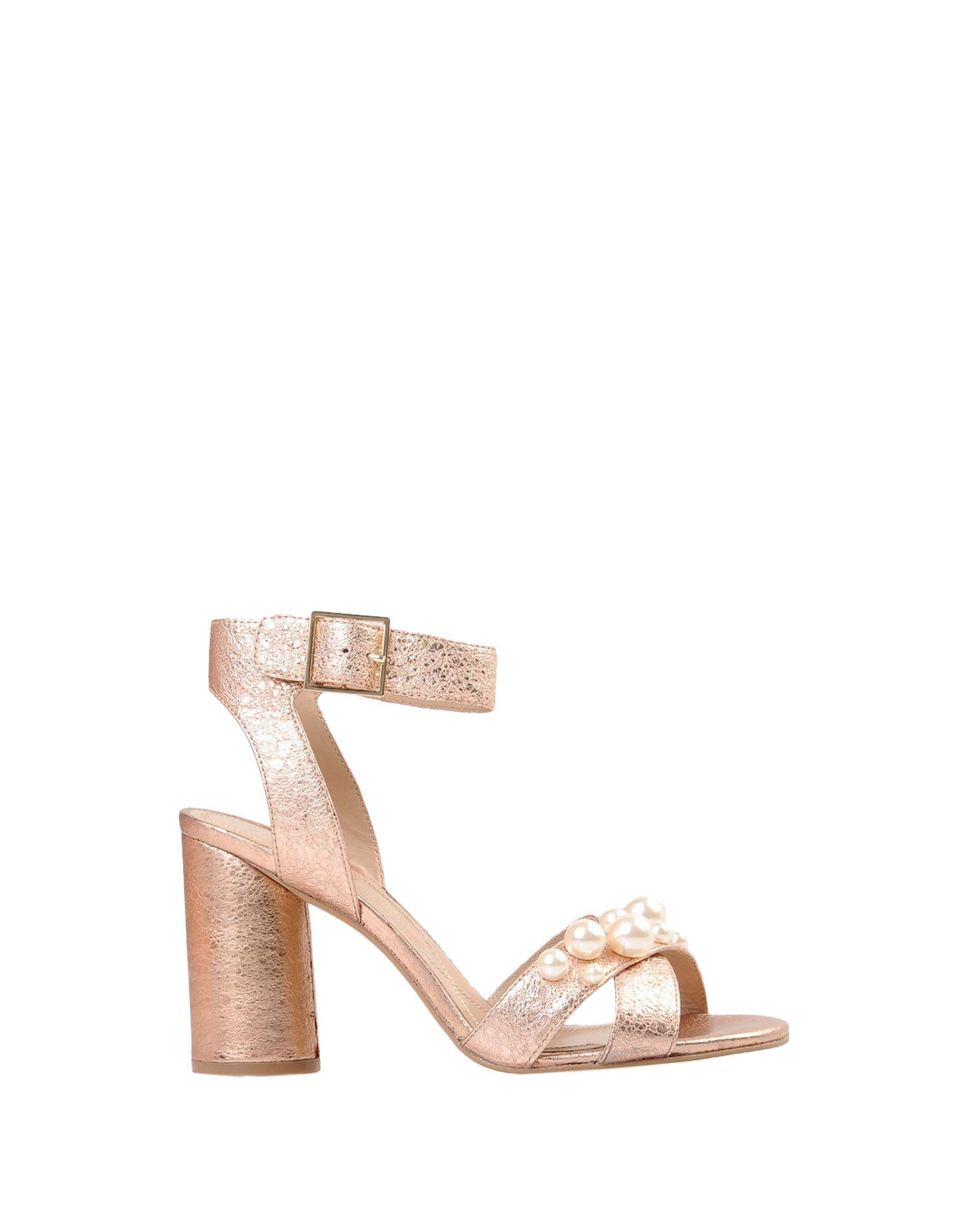 Bruno Premi Sandalen Damen  11463760EB Gute Qualität beliebte beliebte beliebte Schuhe 9b7f31