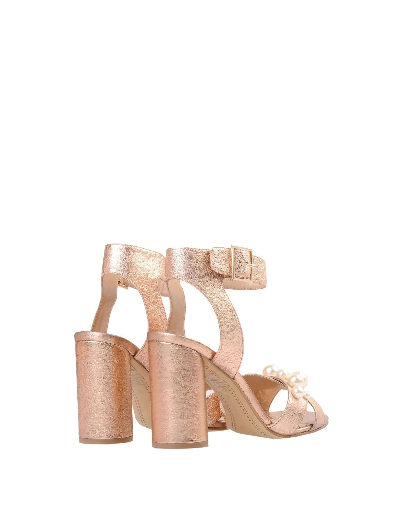 Bruno Premi Schuhe Sandalen Damen  11463760EB Gute Qualität beliebte Schuhe Premi 685a5a