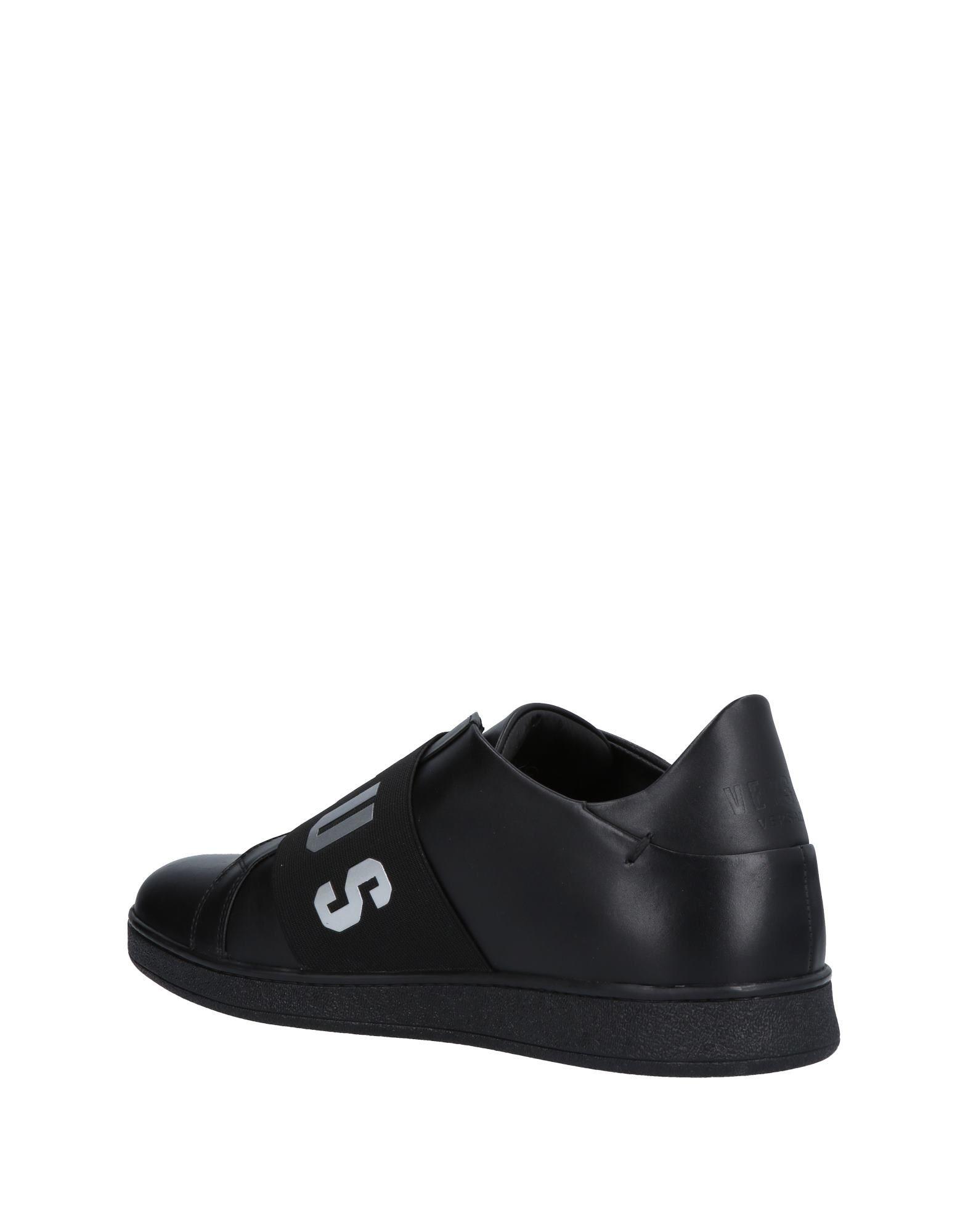 Sneakers Versus Versace Femme - Sneakers Versus Versace sur