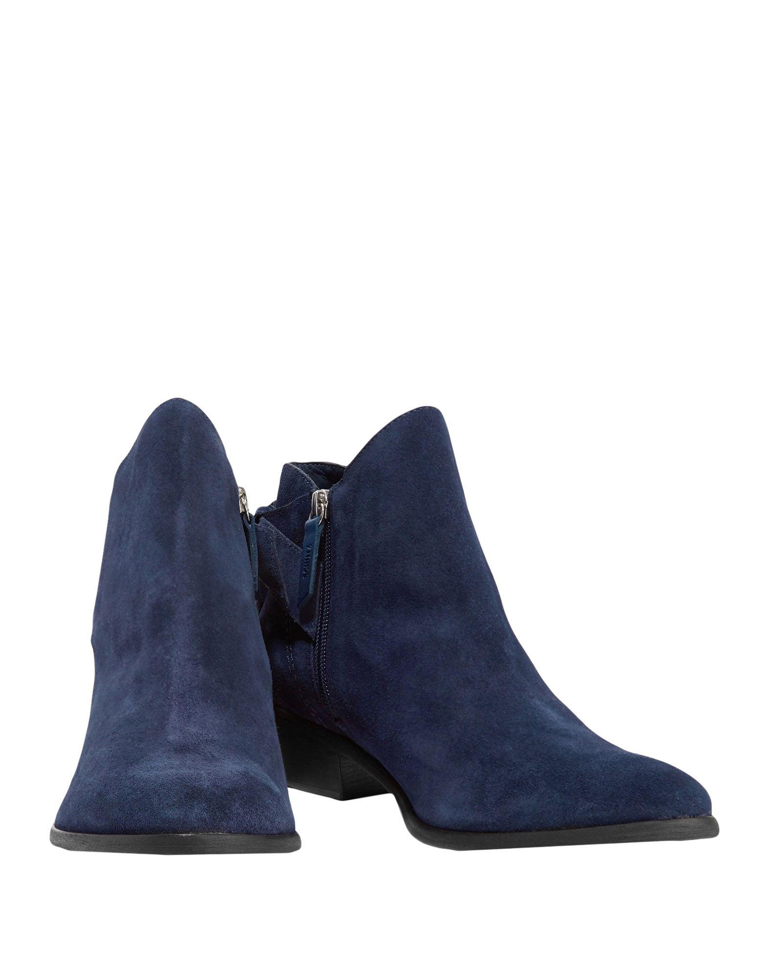 Schutz Ankle Ankle Boot - Women Schutz Ankle Ankle Boots online on  Australia - 11463764AV 2549d8