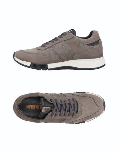 IMPRONTE Sneakers