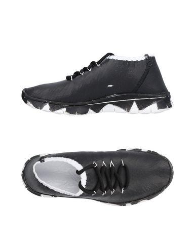 Zapatos con descuento Zapatillas Maison Margiela Hombre - Zapatillas Maison Margiela - 11463776EA Negro