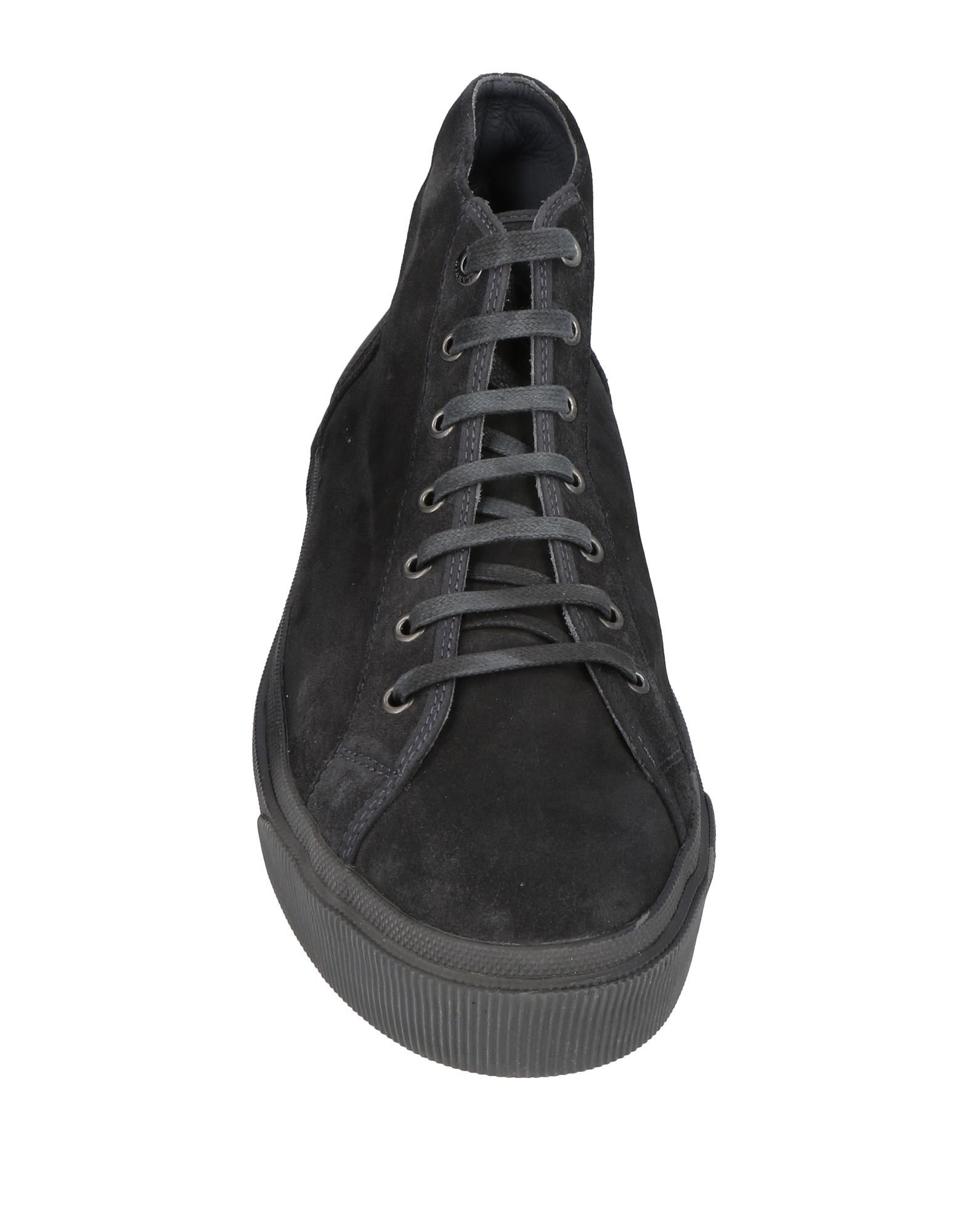 Lanvin Sneakers Herren  Schuhe 11463781CV Gute Qualität beliebte Schuhe  455302