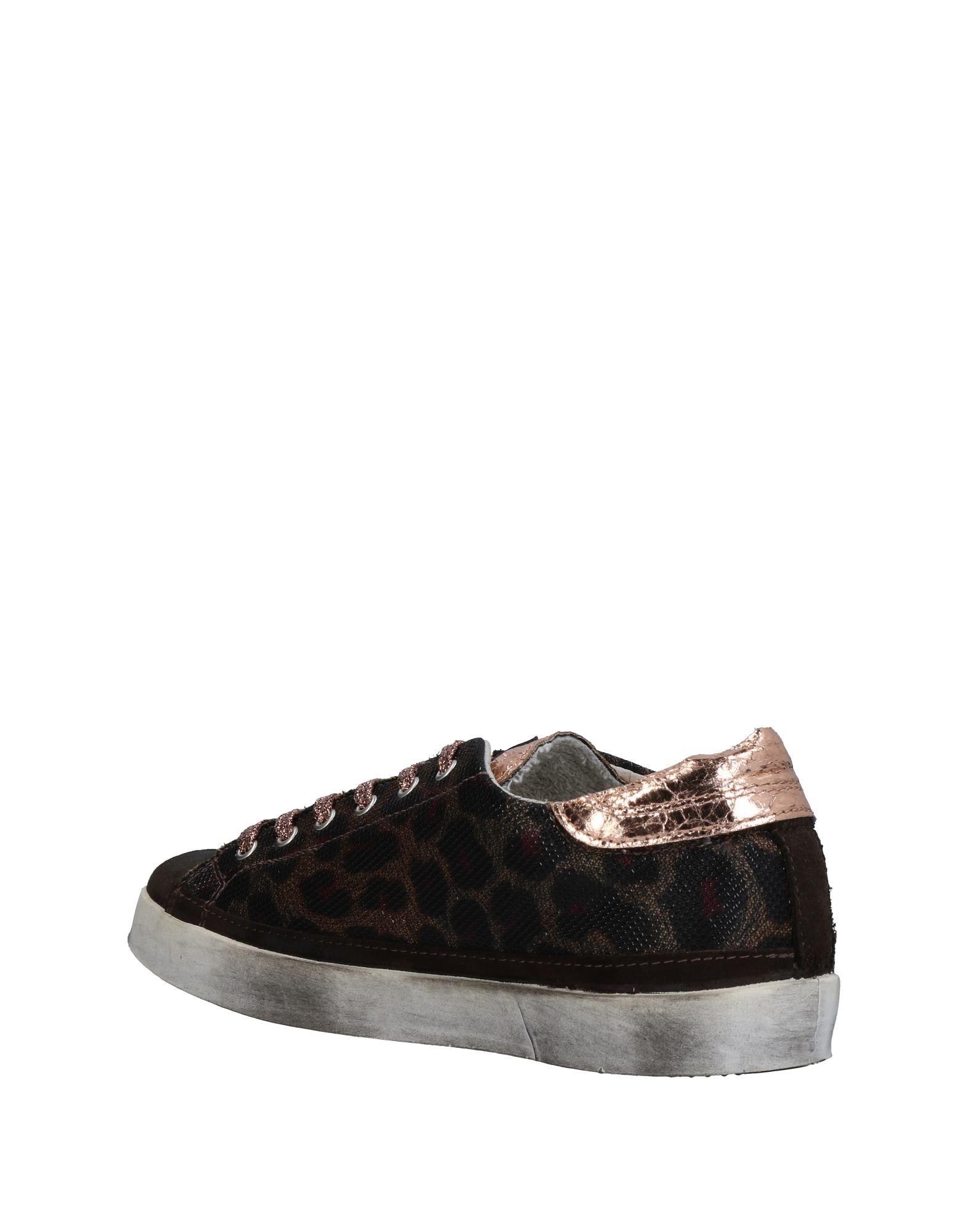 2Star Gute Sneakers Damen  11463785QM Gute 2Star Qualität beliebte Schuhe 972385