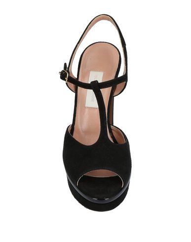 L AUTRE CHOSE Sandalen Angebot Zum Verkauf Erschwinglich Günstig Online Die Günstigste Zum Verkauf Günstig Kaufen Besuch Neu PZGCy
