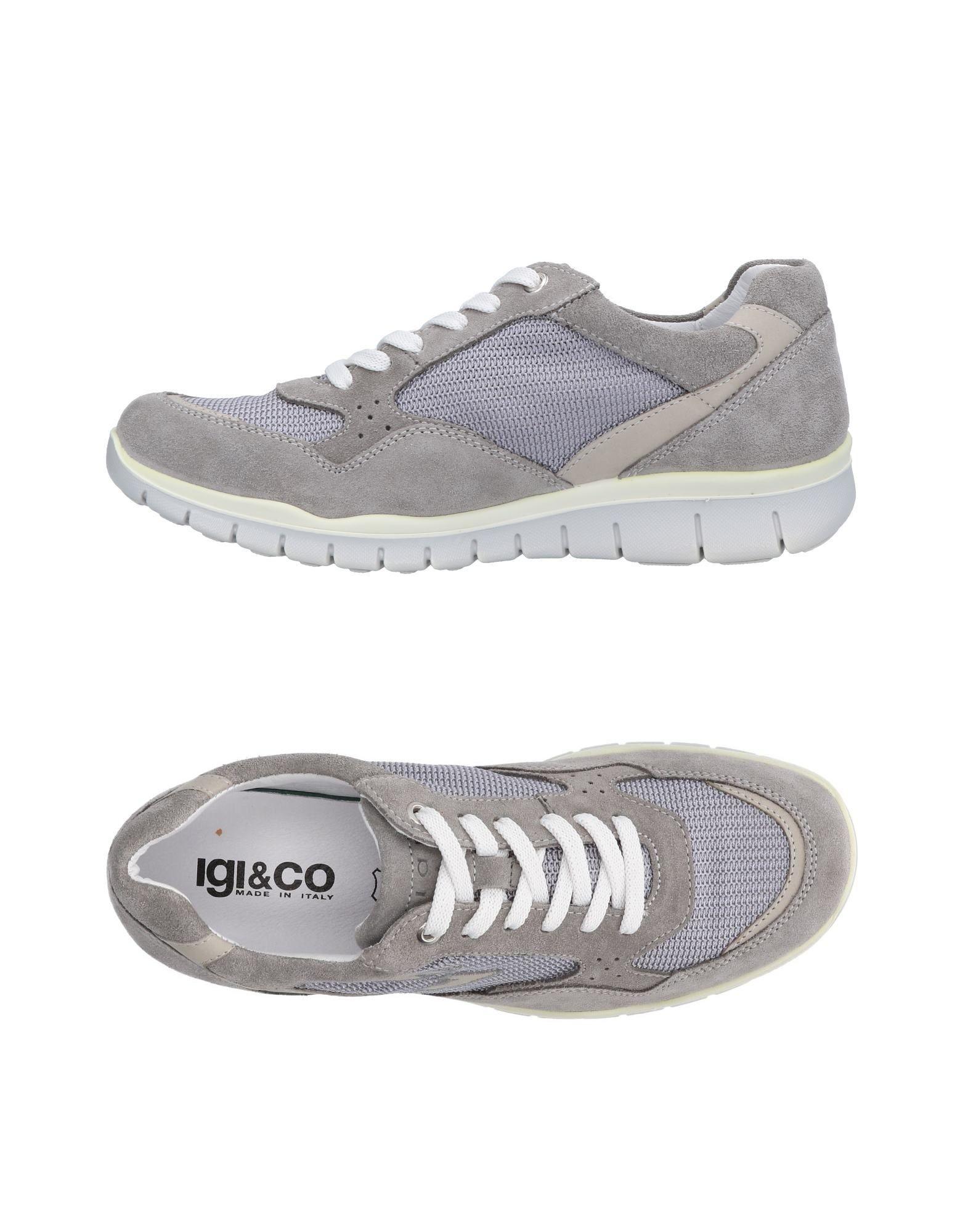 Sneakers Igi&Co Uomo - 11463808VW Scarpe economiche e buone