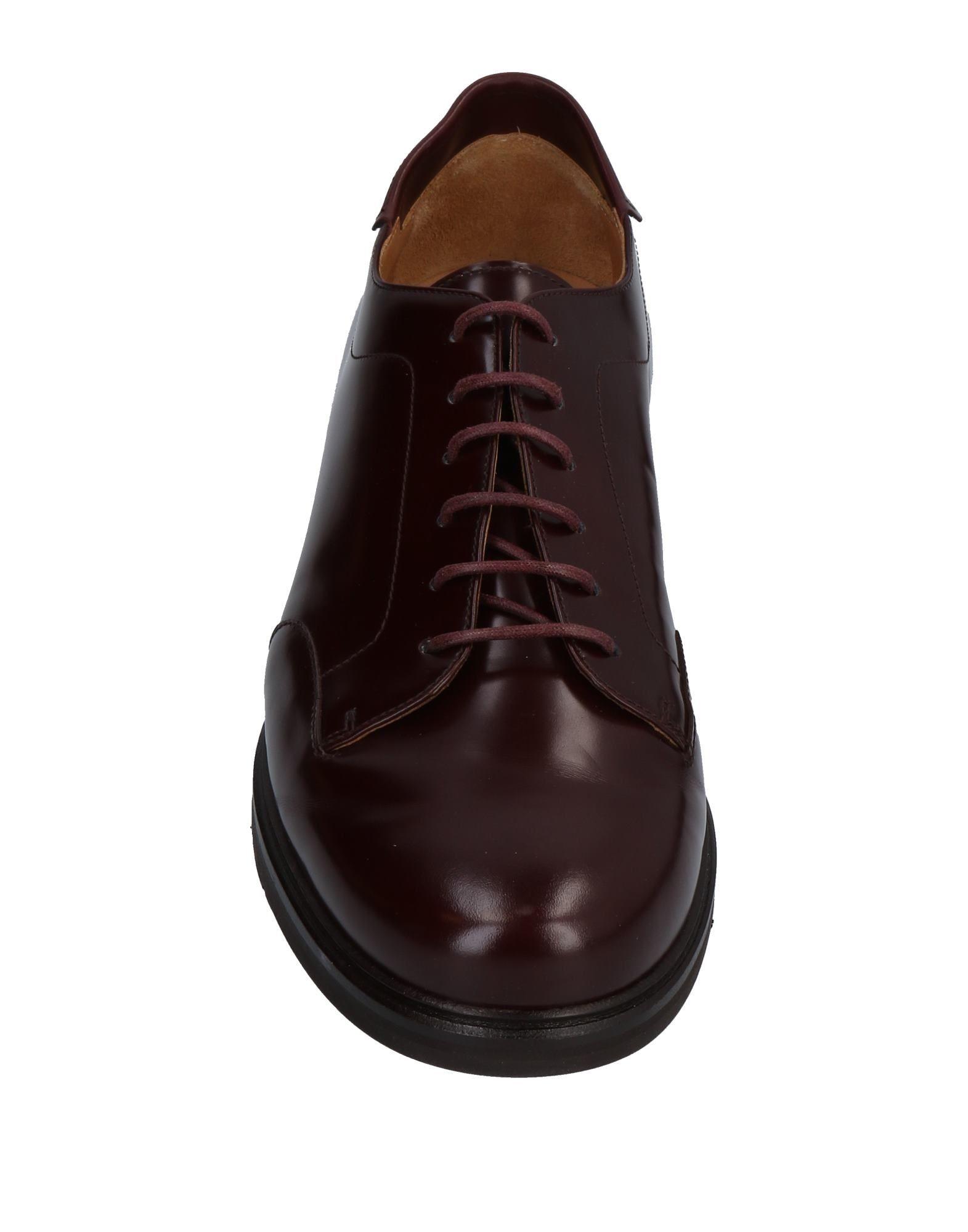 Mccaffrey Sneakers Qualität Herren  11463819SF Gute Qualität Sneakers beliebte Schuhe e69b5a