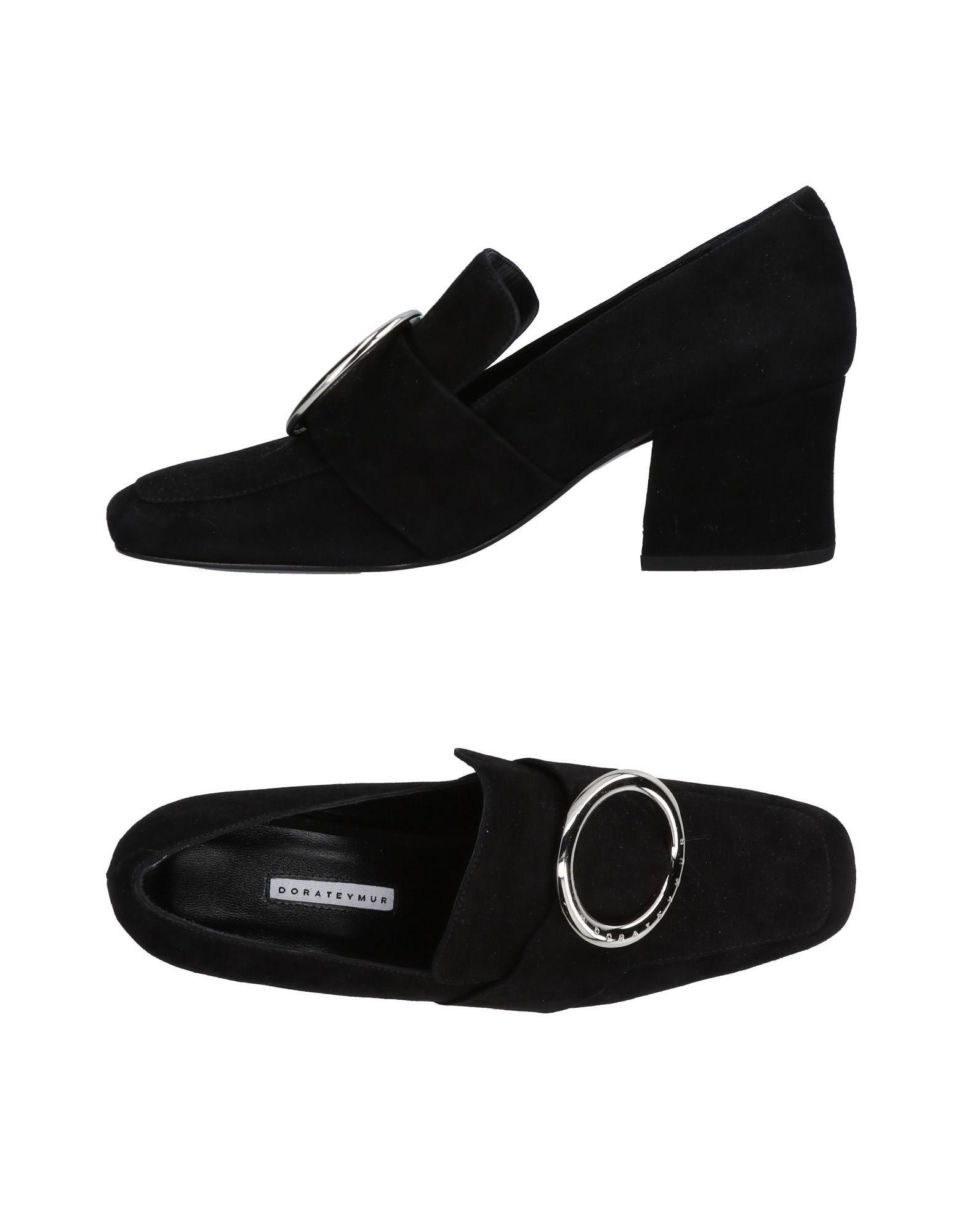 Dorateymur Mokassins Damen    11463822TN Heiße Schuhe 96642c