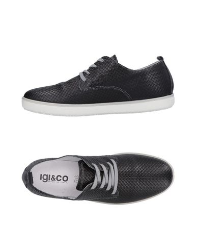 buy popular 0717d 98065 IGI&CO Sneakers - Footwear | YOOX.COM