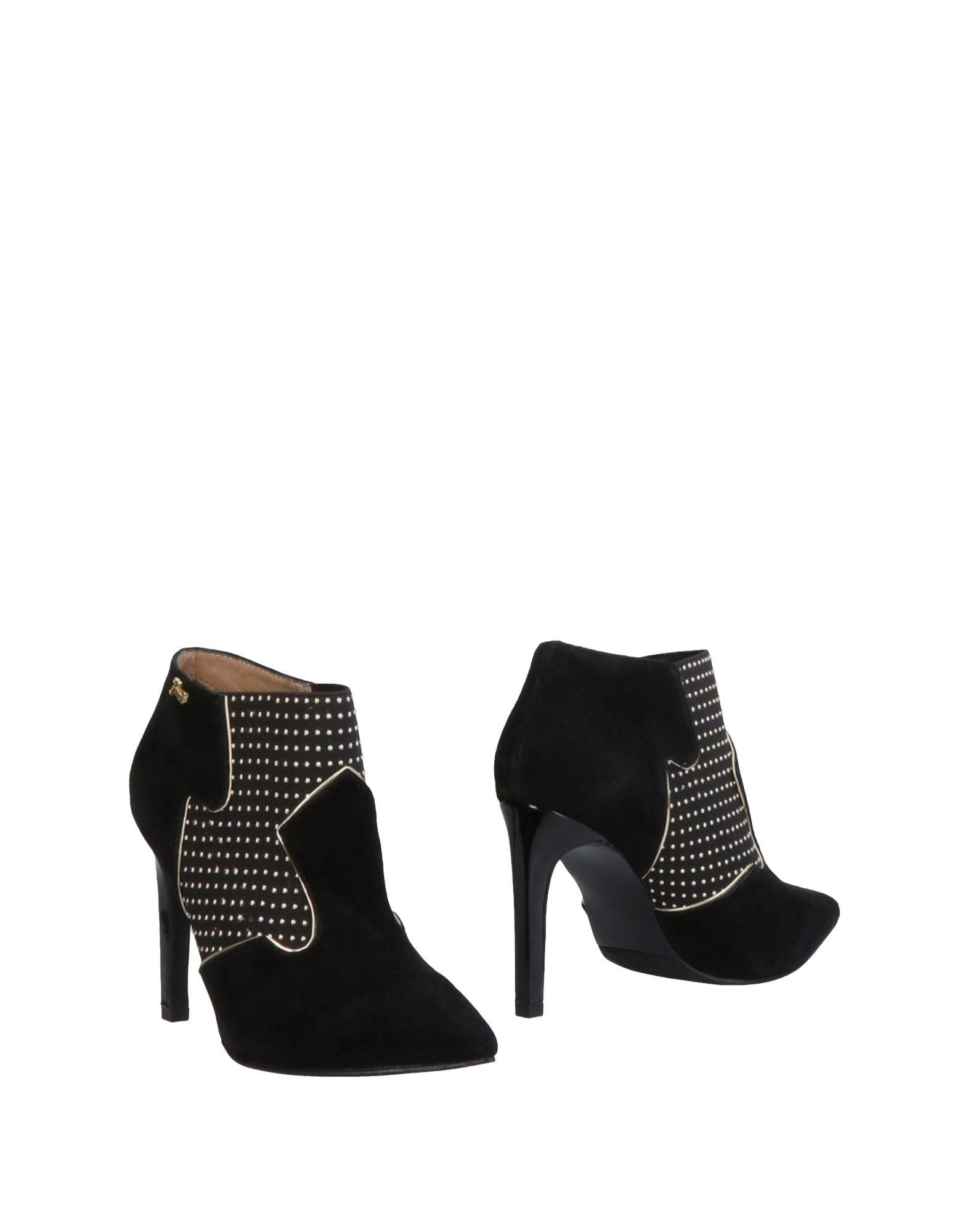 Gaudì 11463839NE Stiefelette Damen  11463839NE Gaudì Gute Qualität beliebte Schuhe 60835c