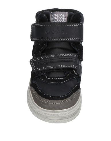 Sneakers Sneakers GEOX GEOX GEOX Sneakers GEOX wHtvvX