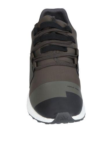 kjøpe billig footlocker footlocker billig pris Adidas Av Yohji Yamamoto Joggesko salg populær får ny utløp footaction GgnzHOet
