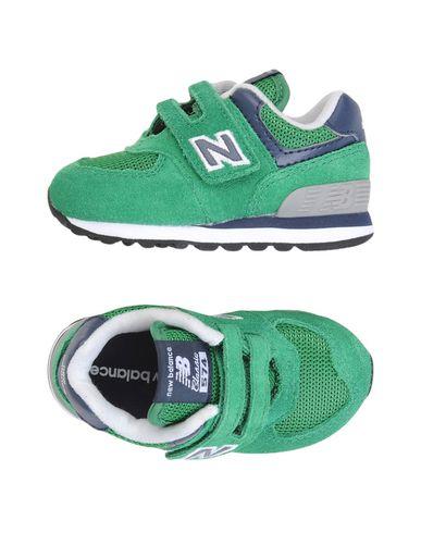 Online Balance New 0 24 Mesi Su Bambino Acquista Yoox Sneakers xS0BnFq5F
