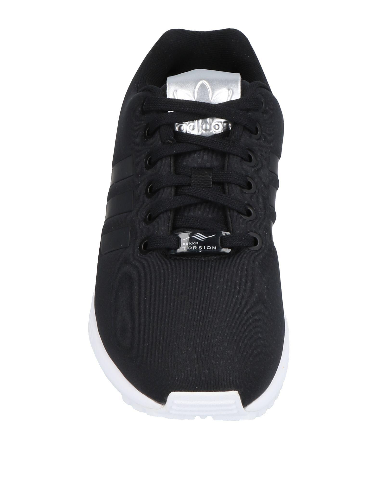 Adidas Sneakers Originals Sneakers Adidas Damen  11463875DB  3c540f
