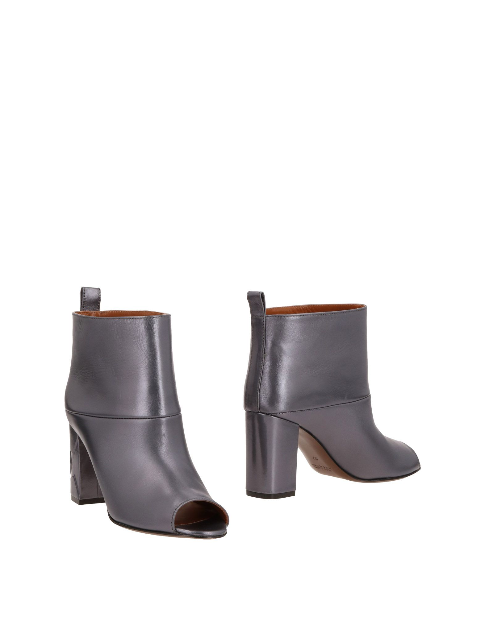 Golden Goose Goose Goose Deluxe Brand Stiefelette Damen  11463877VP Neue Schuhe dc8033