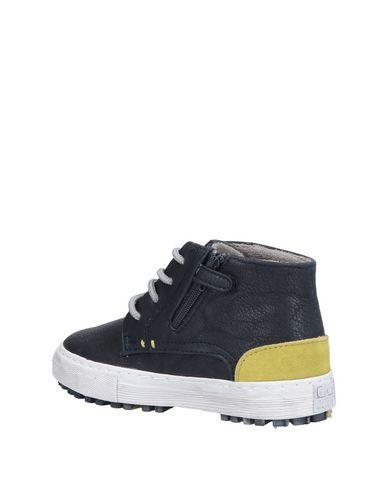 GIOSEPPO GIOSEPPO Sneakers Sneakers tv7qH