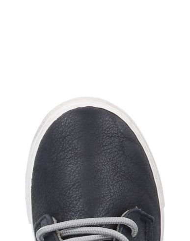 Sneakers GIOSEPPO GIOSEPPO Sneakers GIOSEPPO Sneakers SYzqdB8