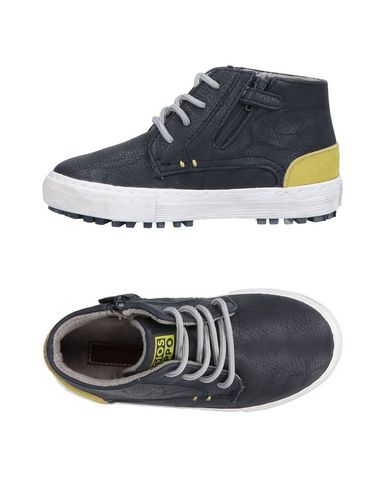 GIOSEPPO Sneakers Sneakers GIOSEPPO Sneakers GIOSEPPO GIOSEPPO Sneakers GIOSEPPO GIOSEPPO Sneakers Sneakers RdqrwxdAS