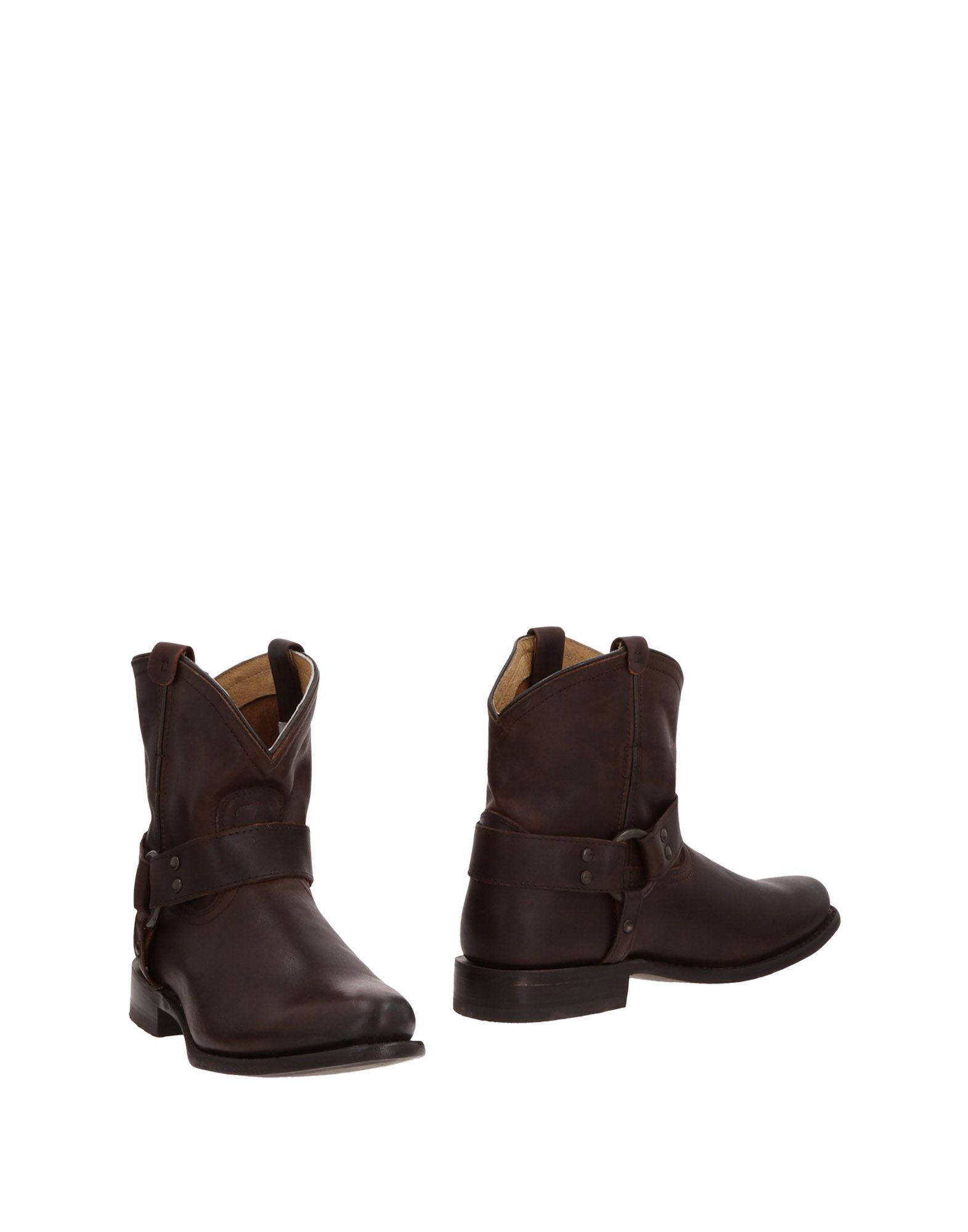 Frye Stiefelette Damen  11463882VT Heiße Schuhe Schuhe Schuhe eb3ea9