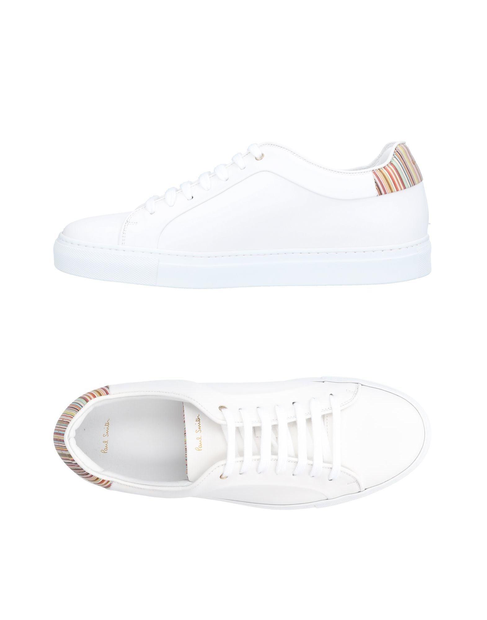 Sneakers Paul Smith Uomo - 11463890GF