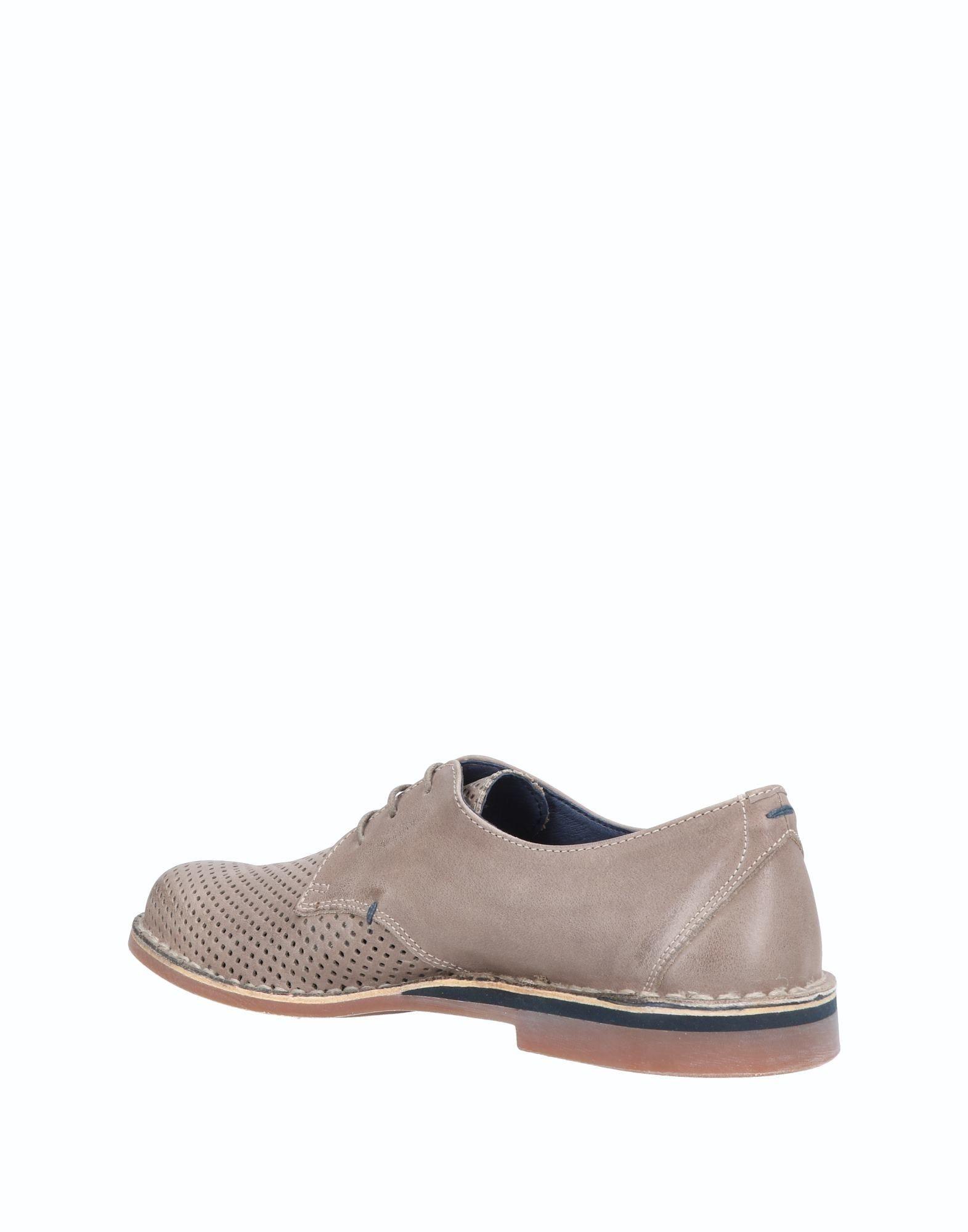 Rabatt echte Schnürschuhe Schuhe Kebo Schnürschuhe echte Herren  11463894VP 32f845