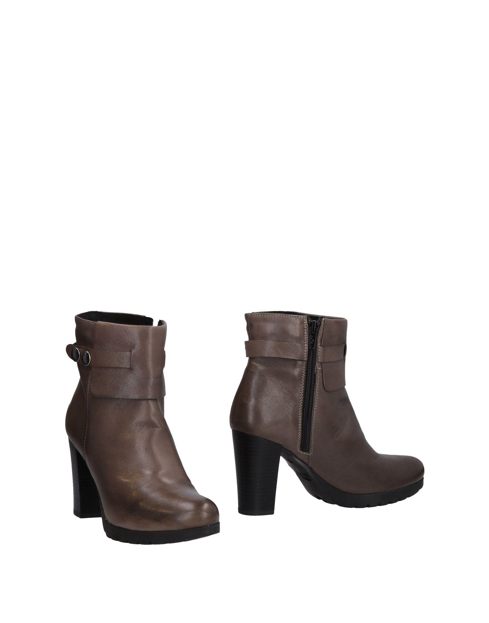 Keys Stiefelette Damen beliebte  11463904FR Gute Qualität beliebte Damen Schuhe da5f1d