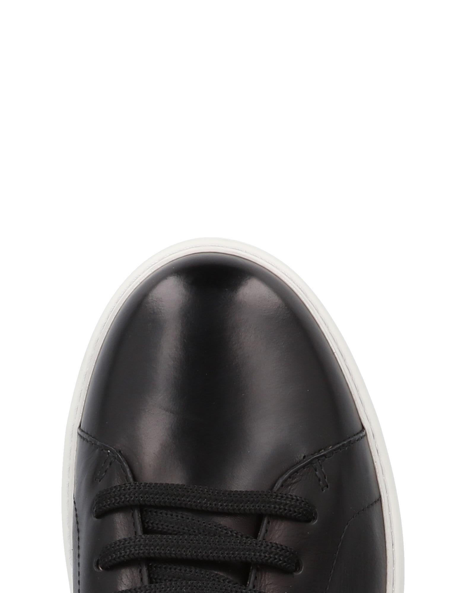 Salvatore Ferragamo Sneakers Herren Herren Herren  11463921GF 34cf87