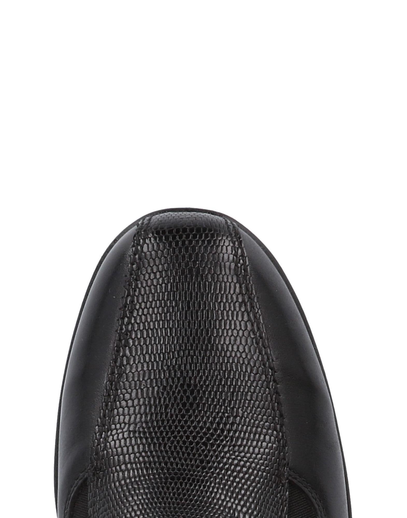 11463924MJ Novelty Sneakers Damen  11463924MJ  1330ef