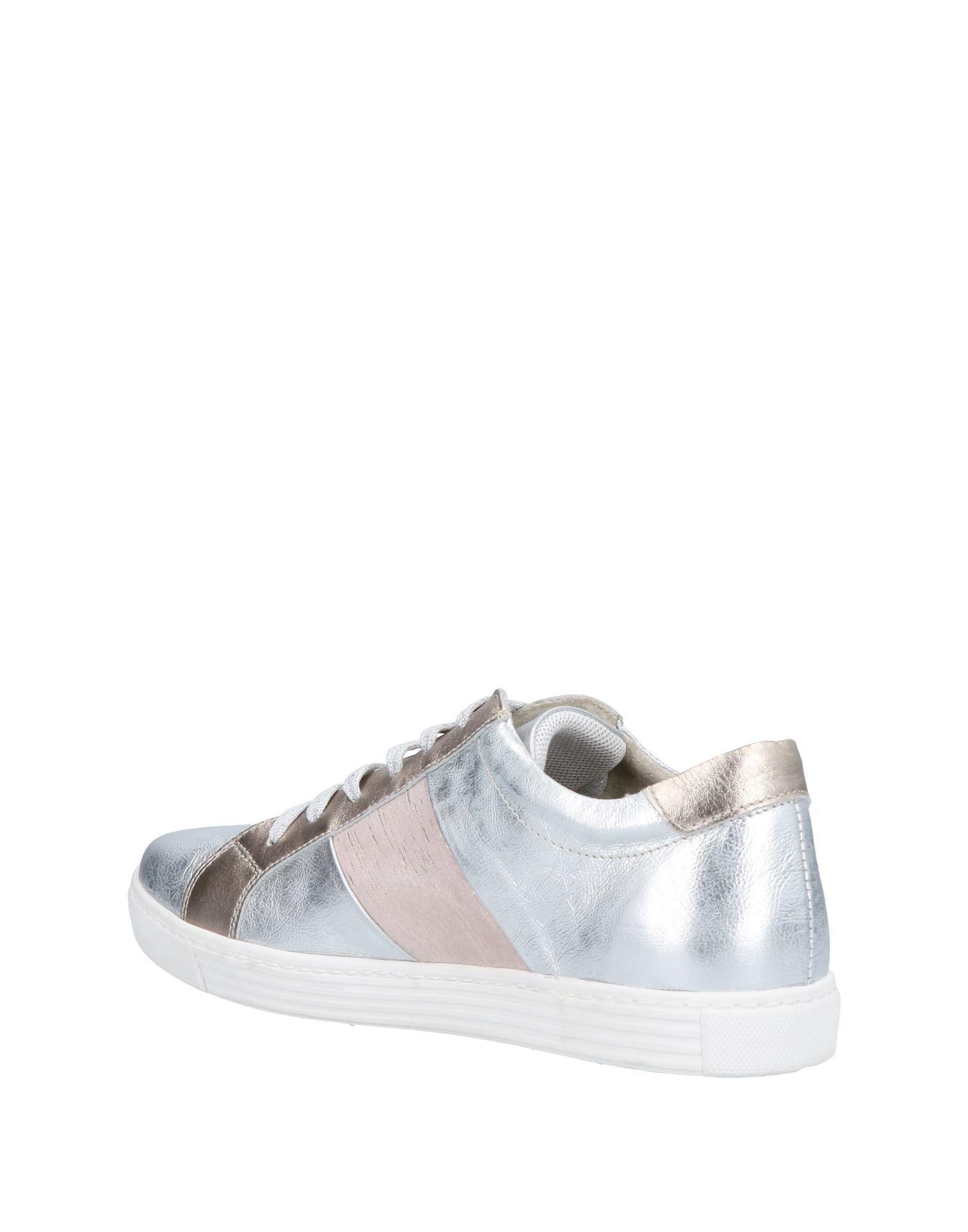 Novelty Sneakers Sneakers Novelty Damen  11463936LF  4df823