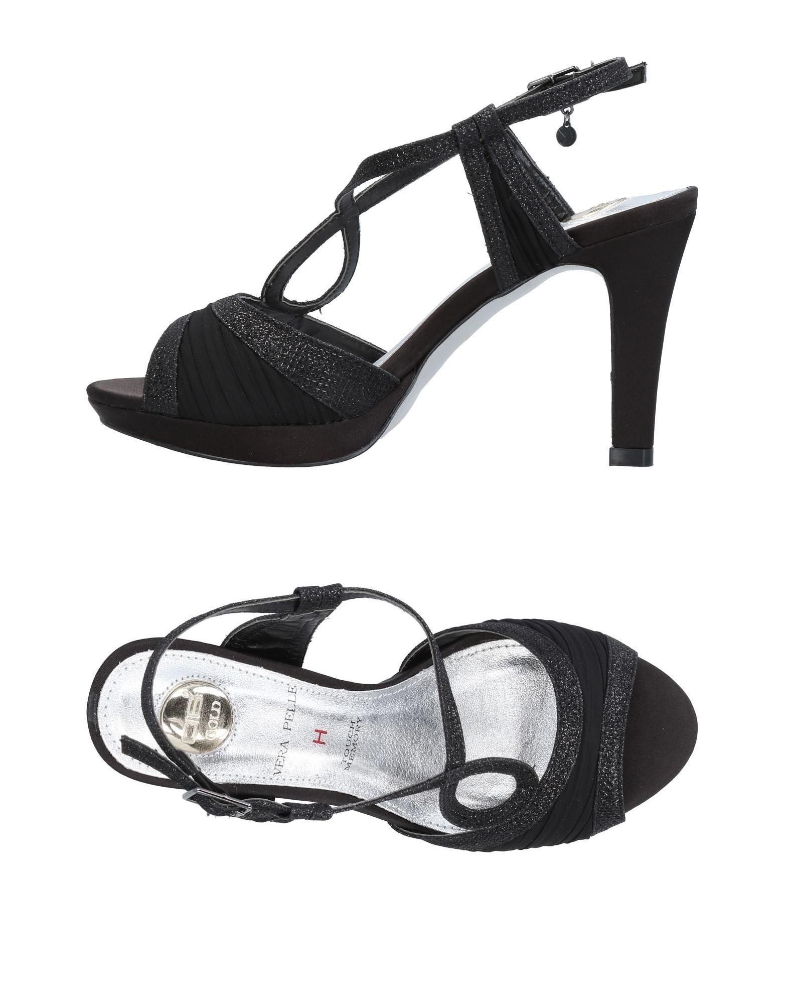 O6 The Gold Qualität Edition Sandalen Damen  11463943UF Gute Qualität Gold beliebte Schuhe da8c6a