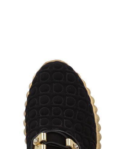 Freies Verschiffen Online Billig Verkaufen Billig SALVATORE FERRAGAMO Sneakers Einen Günstigen Preis Lieferung Frei Haus Mit Mastercard 21ROM