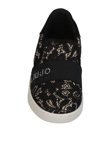 LIU •JO SHOES Sneakers