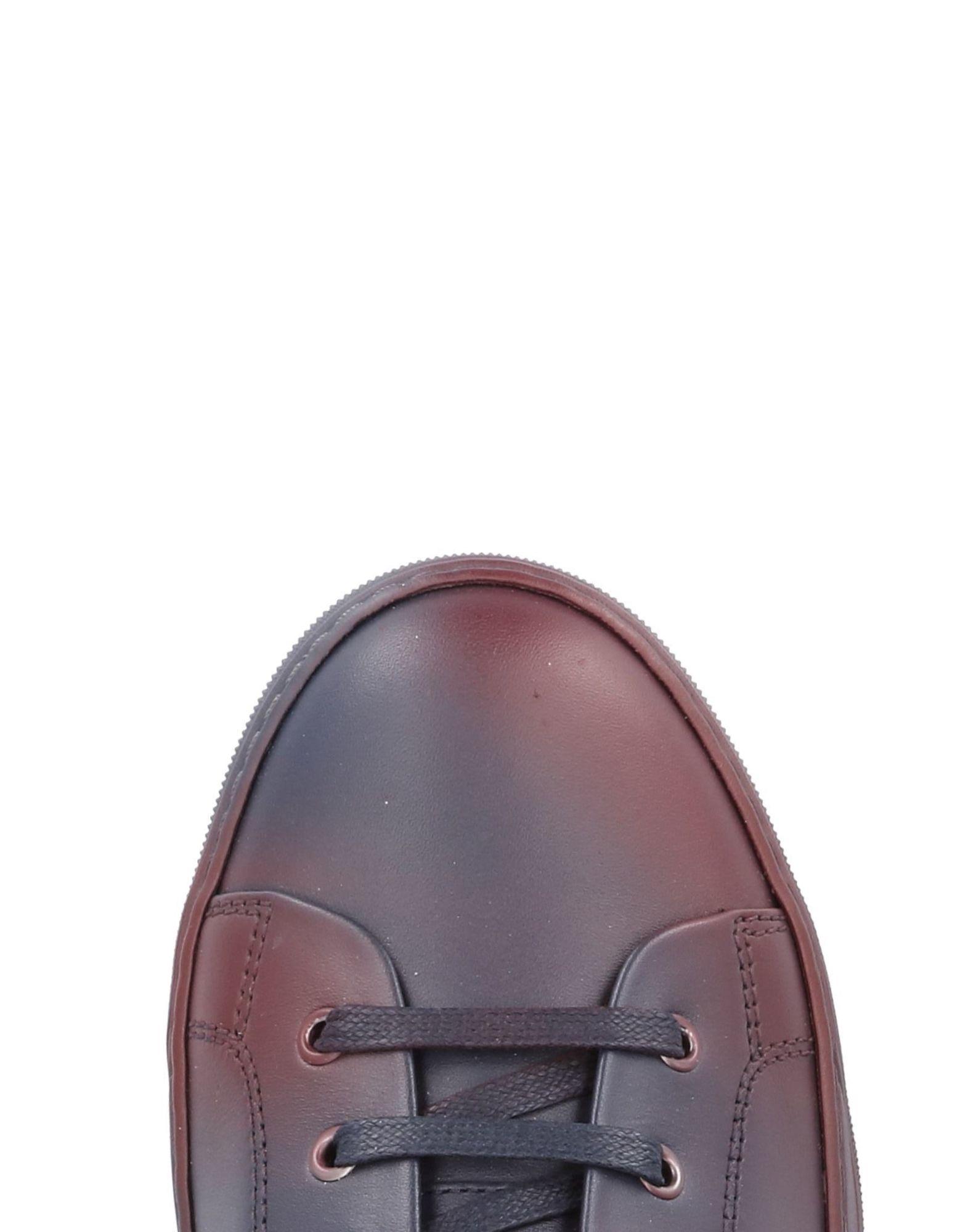Lanvin Sneakers Herren  11463949RU Schuhe Gute Qualität beliebte Schuhe 11463949RU a8ac99