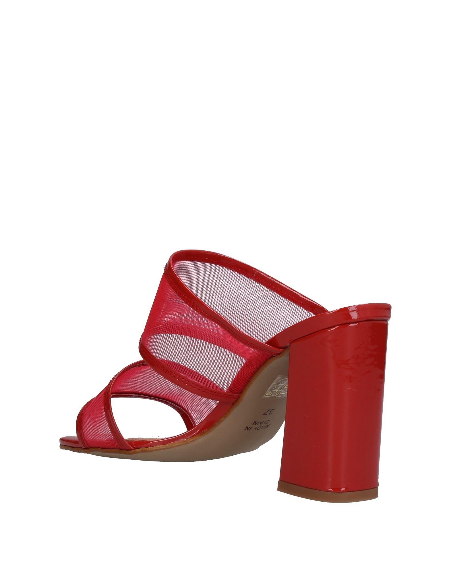 Cross Walk Sandalen Damen beliebte  11463959OI Gute Qualität beliebte Damen Schuhe dcfde5