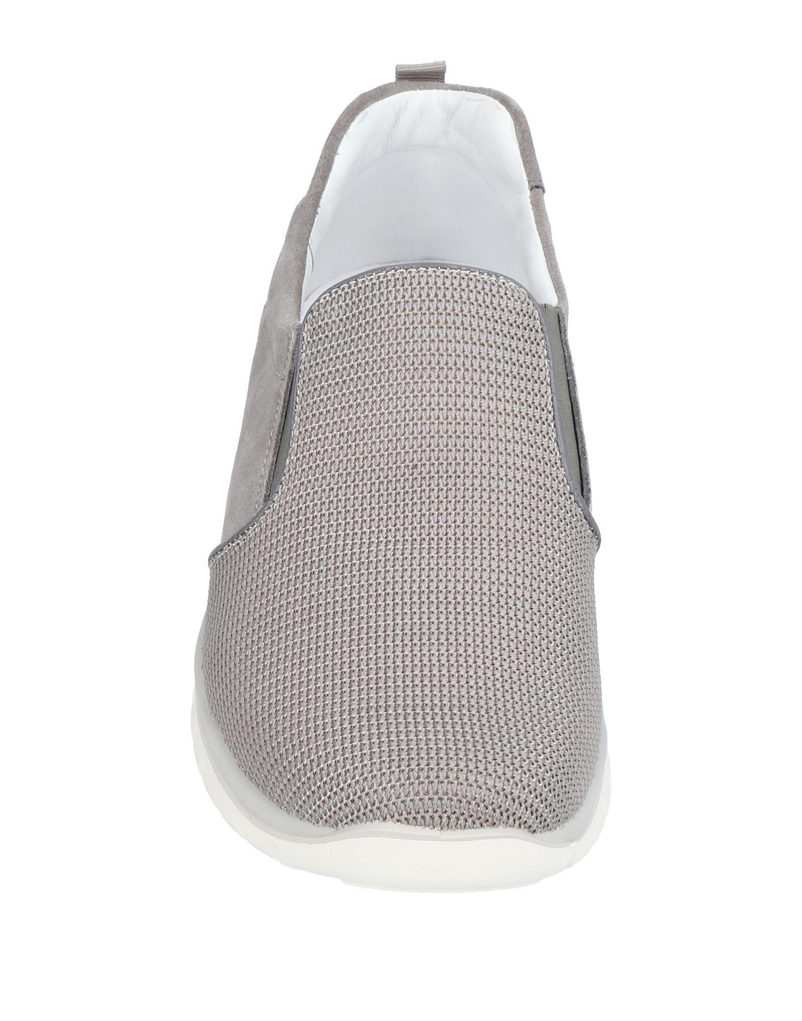 Rabatt echte Schuhe 11463966SW Igi&Co Sneakers Herren  11463966SW Schuhe a17935