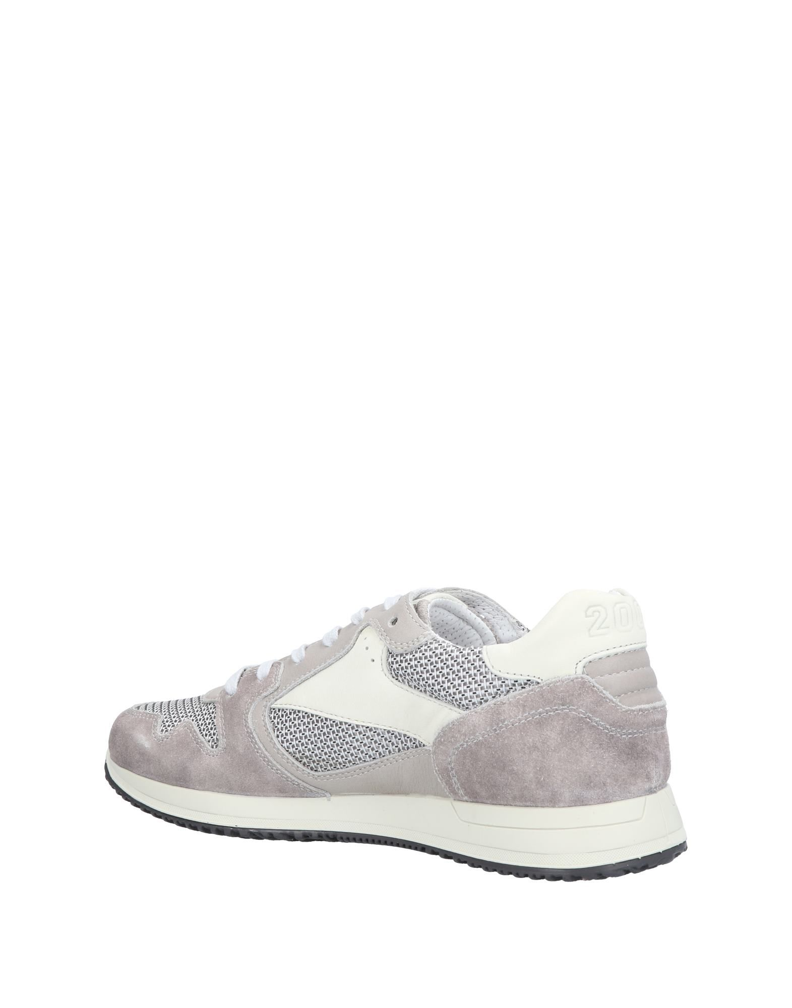 Igi&Co Sneakers - Men Men Men Igi&Co Sneakers online on  Australia - 11463973UH 389d10