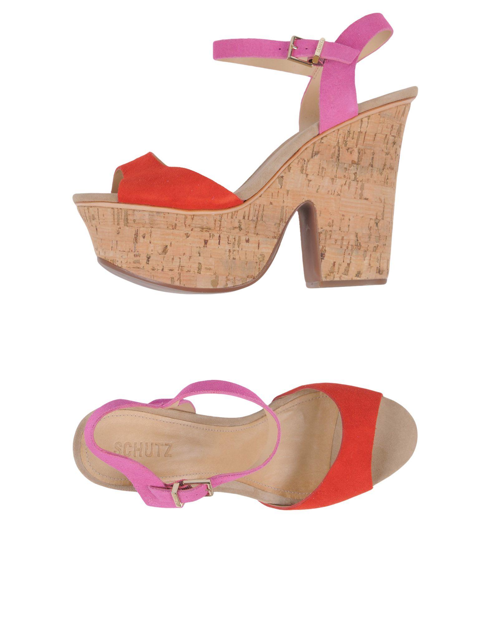 schutz des sandales sandales - femmes schutz des sandales sandales en ligne sur l'australie - 11463975qn a0c8bd