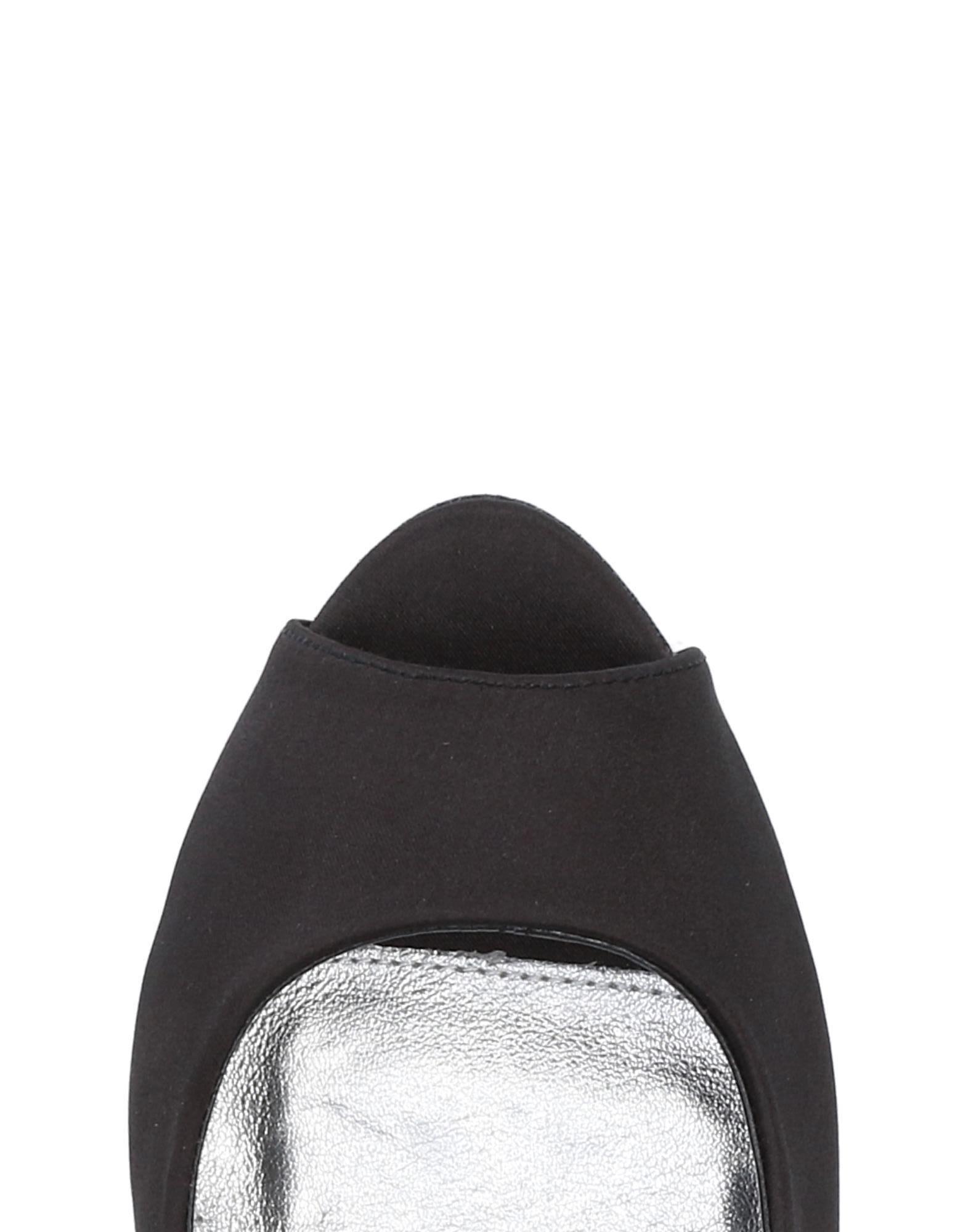 O6 11463981GG The Gold Edition Pumps Damen  11463981GG O6 Gute Qualität beliebte Schuhe b951f5