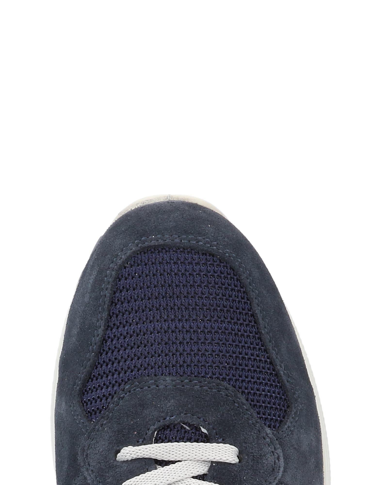 Rabatt echte  Schuhe Igi&Co Sneakers Herren  echte 11463982XC cc0d40
