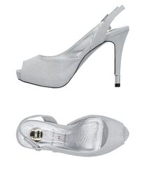 Scarpe Sposa 06 The Gold Edition.06 Milano Women Spring Summer And Fall Winter Collections Shop