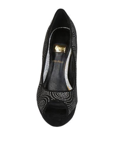 klaring klaring butikken O6 Gold Edition Shoe Den billig salg klaring utforske billige online billig salg stikkontakt kjøpe billig perfekt b9DcfH0C