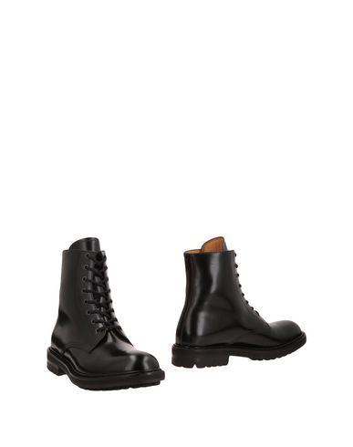 Boots by Alexander Mcqueen