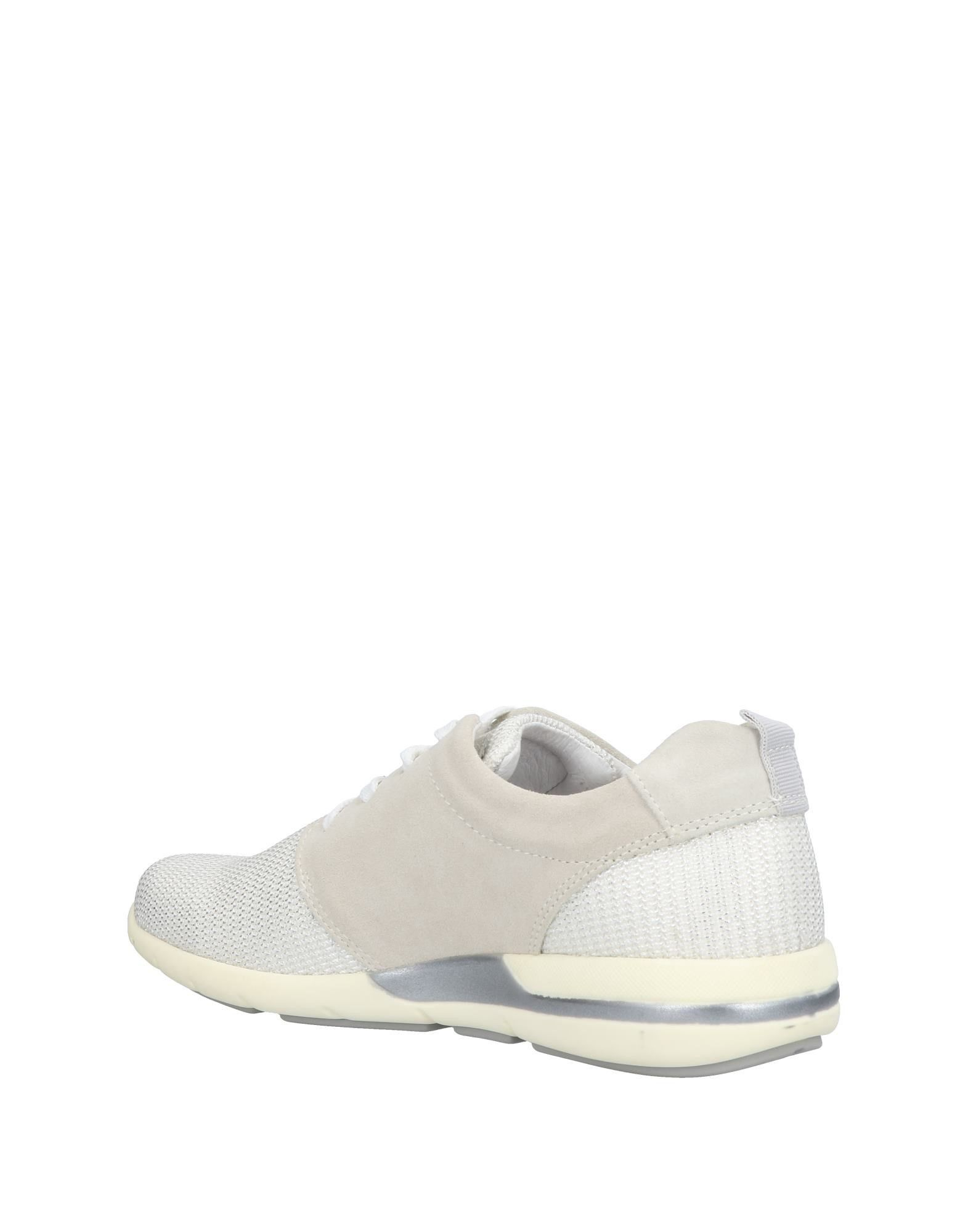 Igi&Co Sneakers Damen  11464036WE Gute Qualität beliebte Schuhe Schuhe Schuhe 61f718