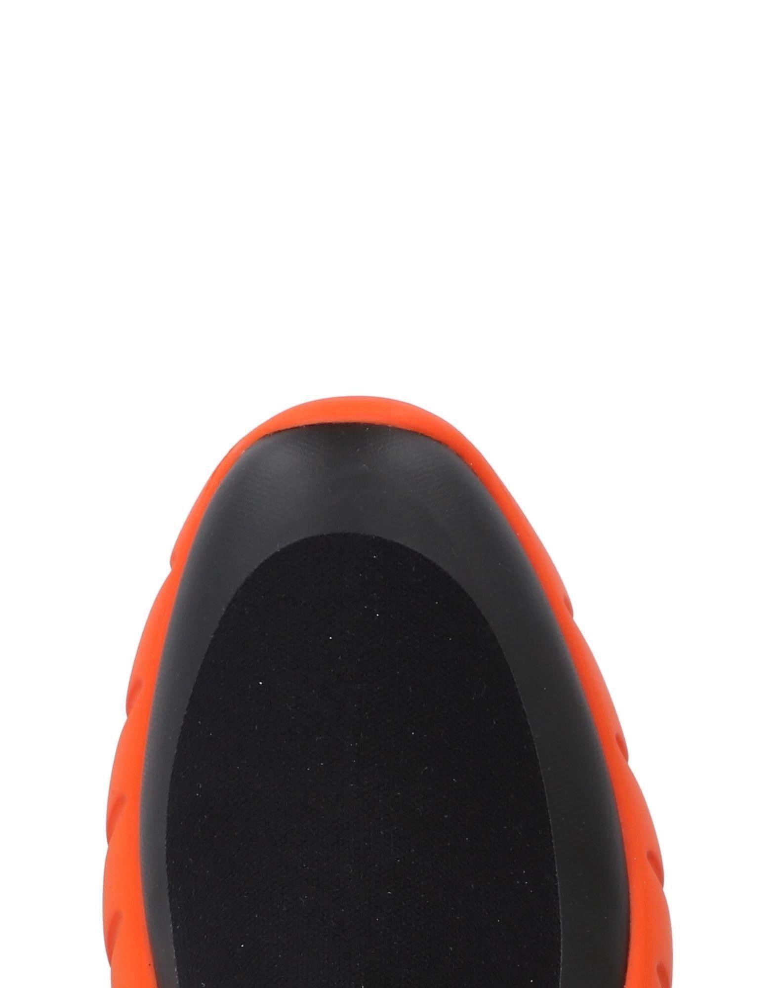 Fendi Sneakers Herren  11464038SU Gute Qualität beliebte Schuhe