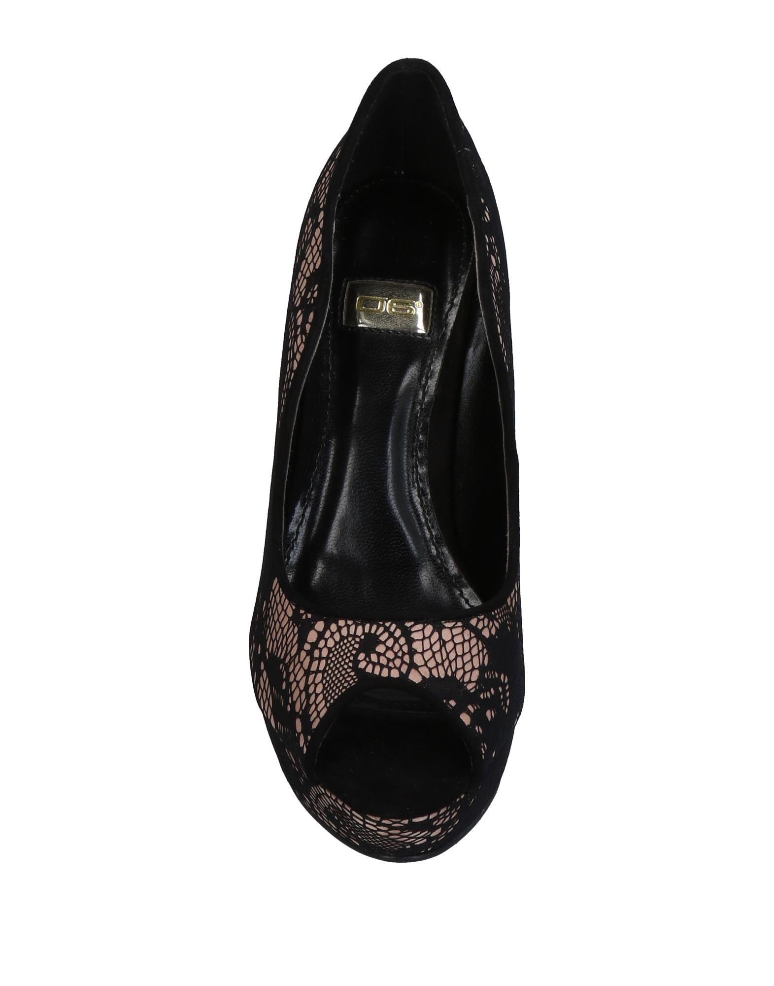 O6 The Gold Edition Pumps Qualität Damen  11464040GQ Gute Qualität Pumps beliebte Schuhe 6f9d3b