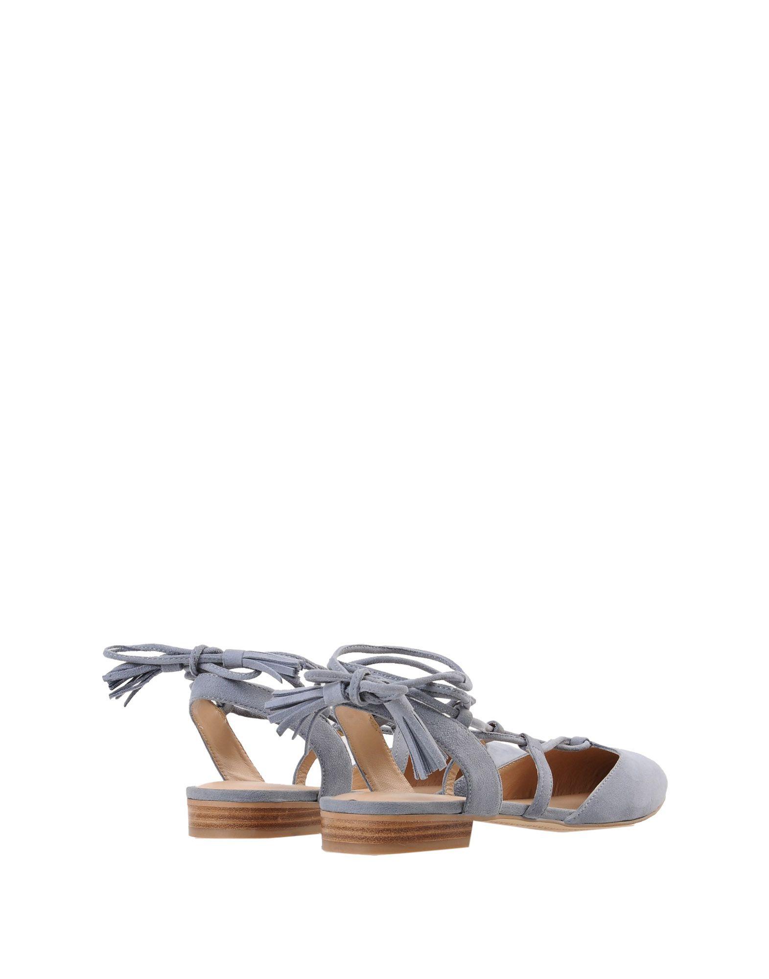 Bruno Premi Ballerinas Damen  11464047TK Gute Qualität beliebte Schuhe