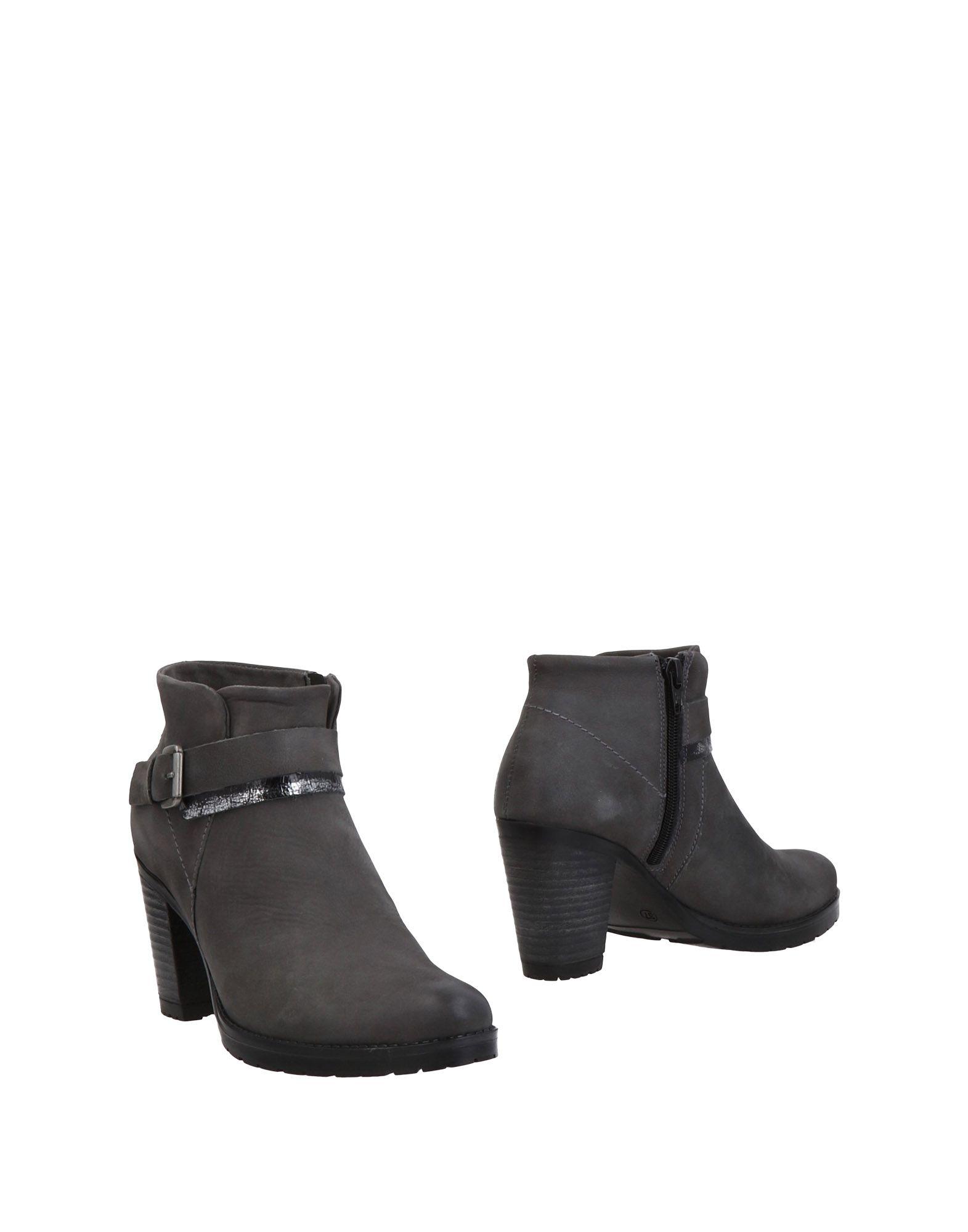 Novelty Novelty Novelty Stiefelette Damen  11464051HC Heiße Schuhe b1ce45
